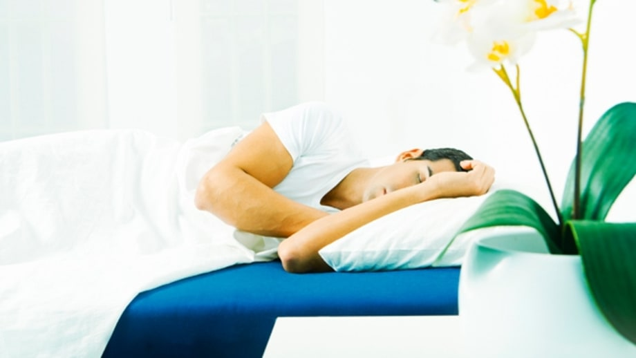 Which over-the-counter sleep aids are effective?