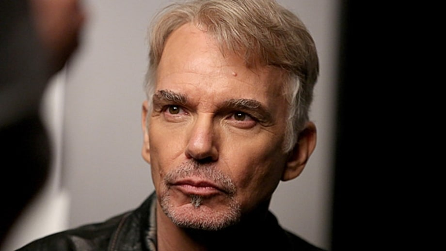 Head North with Billy Bob Thornton