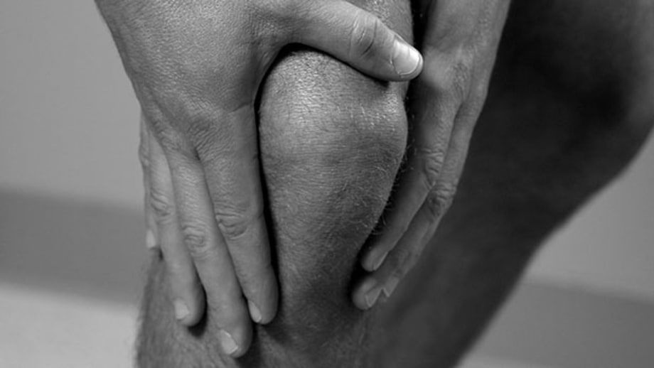 The Worst Sports Injuries and How to Avoid Them