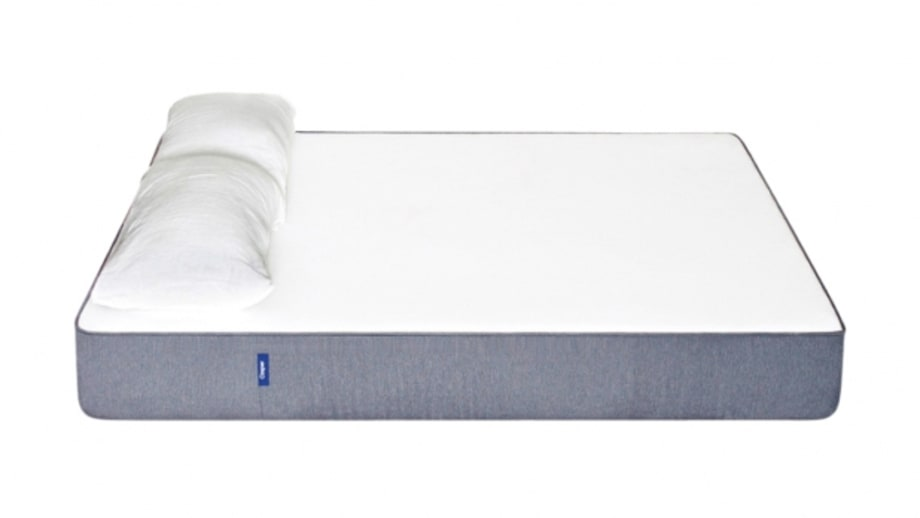 Online Mattress Retailers Picking The Right Mattress For