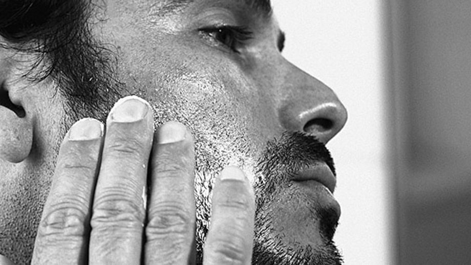 6 Tips For When It's Time To Shave Your Beard