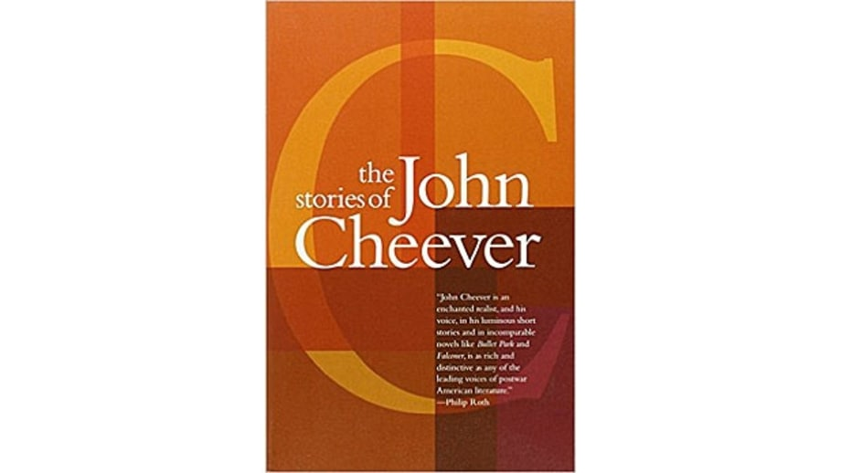 John Cheever, Short Stories