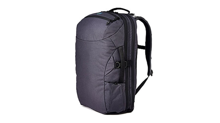 Minaal Carry-On Bag