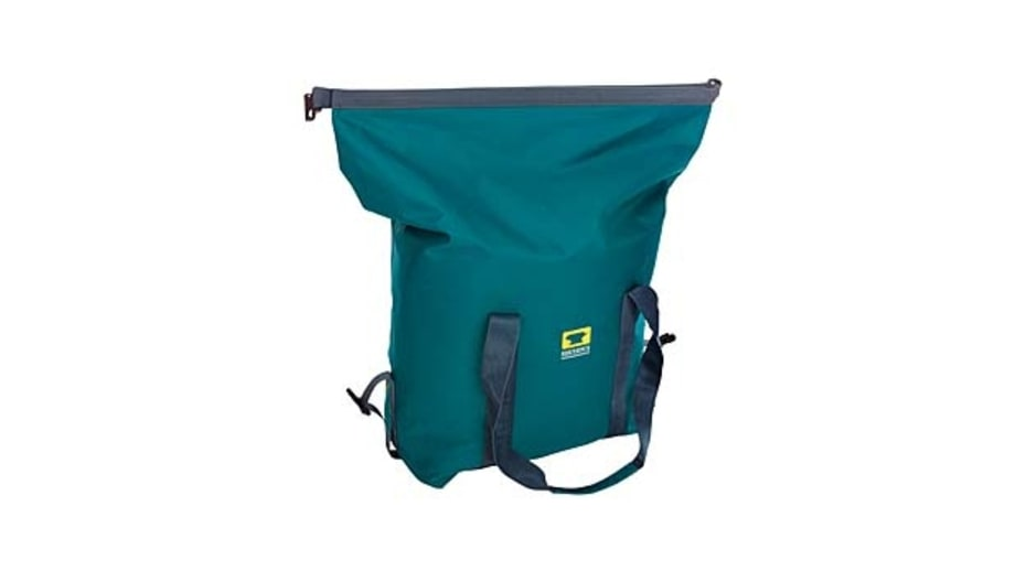 Mountainsmith Roll-Top Cooler Cube