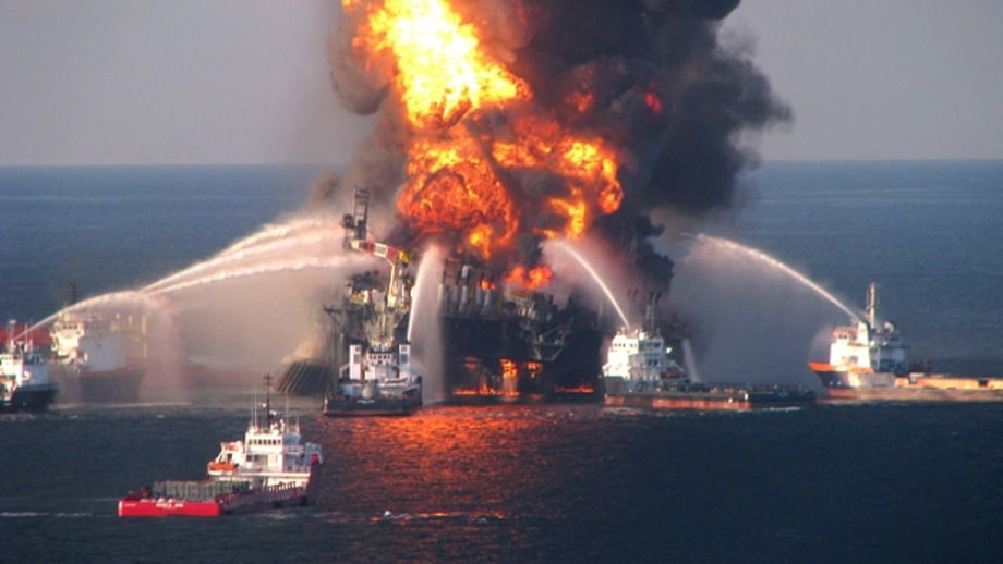 Prevent oil drilling along the Atlantic seaboard.