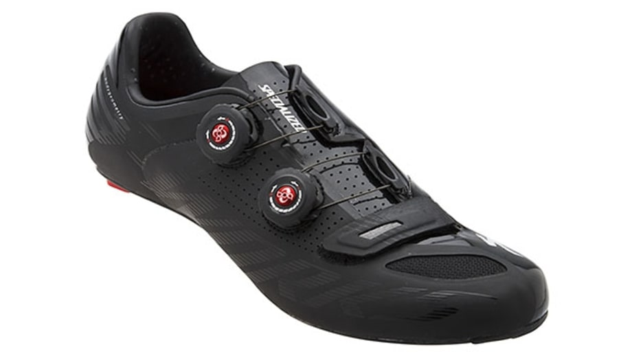 Specialized S-Works Road Shoes