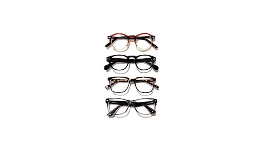 best place to buy glasses online  best place to buy glasses online