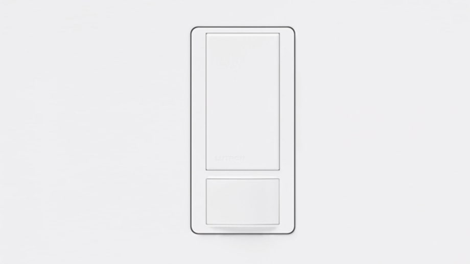 Lutron Maestro Occupancy/Vacancy Sensor