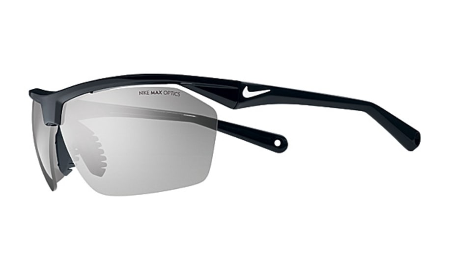 For Triathlons: Nike Vision Tailwind 12