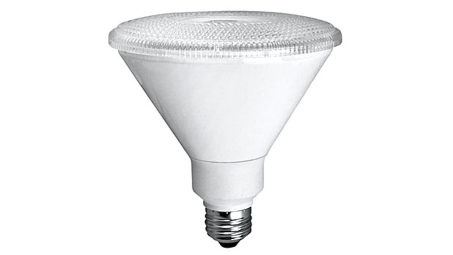 TCP Elite PAR38 LED