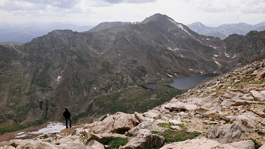 10 Best Day Hikes In and Near Major U.S. Cities