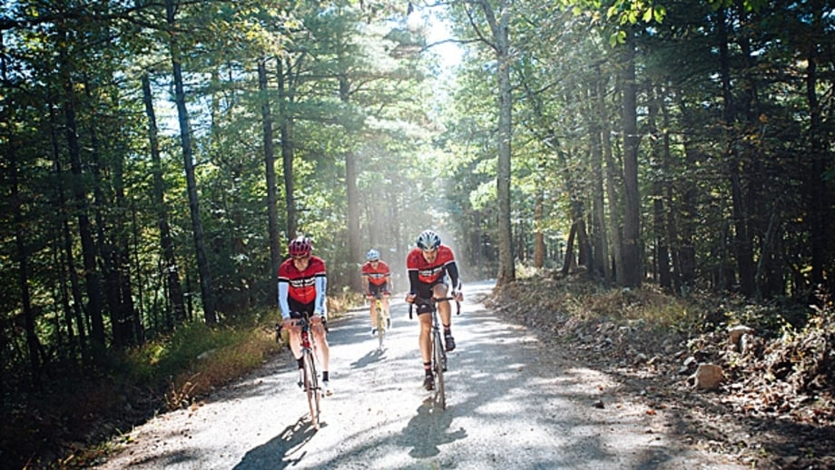 The 11 Best Gran Fondos in America