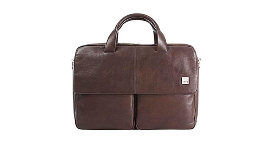 12 Best Laptop Bags | Men's Journal