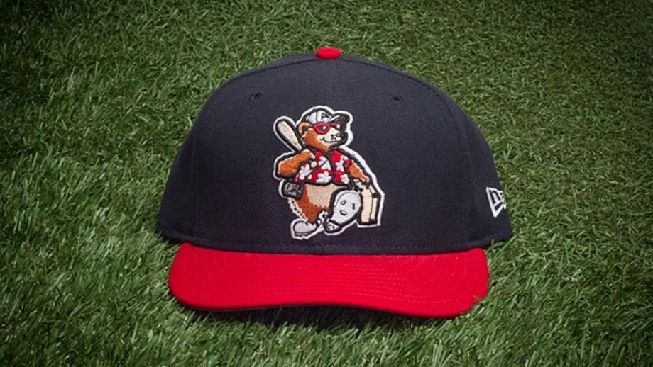 10 Best Minor League Baseball Hats | Men's Journal