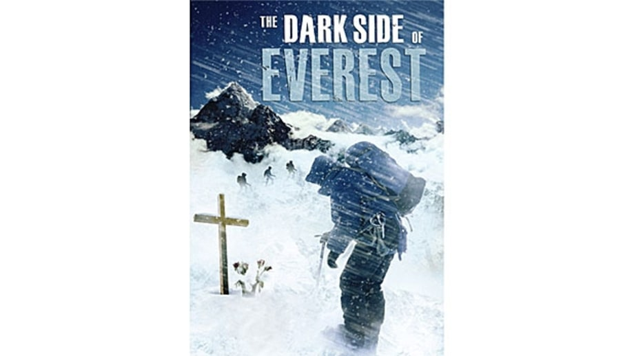 The Dark Side of Everest