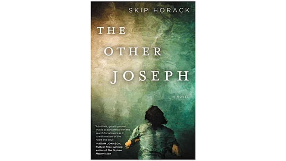 The Other Joseph, Skip Horack