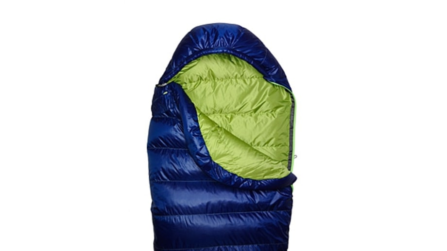 Sierra Designs Zissou 15 Sleeping Bag