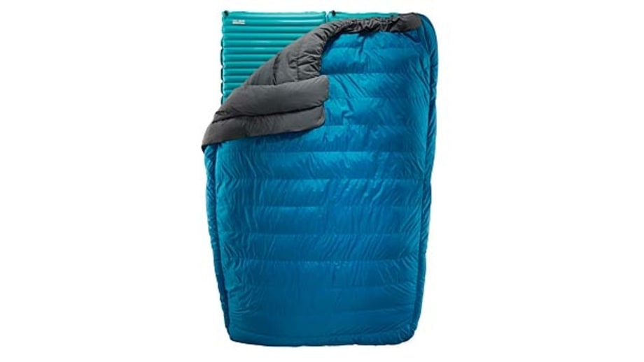 Therm-a-Rest Vela Double Blanket
