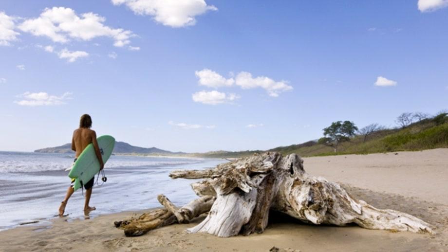 the world s 15 best beach towns bocas del toro
