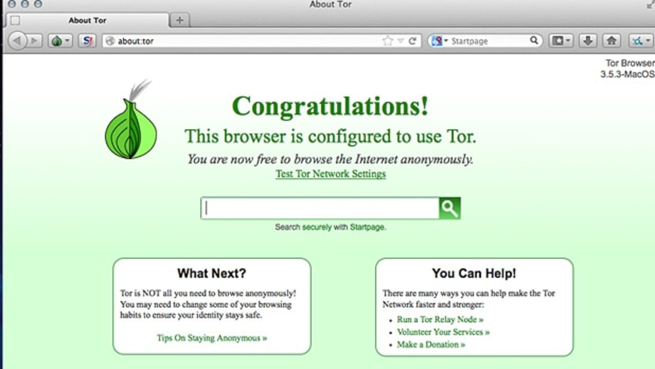 Use Tor (via Safeplug).