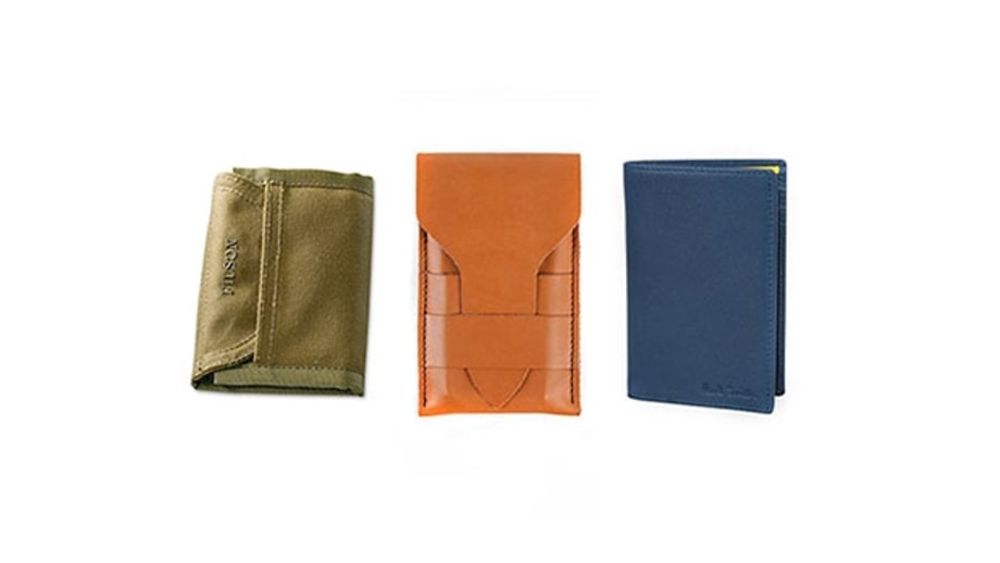 Best Wallets to Hold Your Money, Cards, and Phone