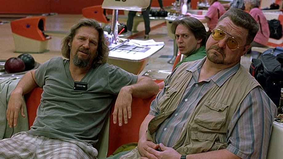 San Francisco: 10th Annual 'Big Lebowski' Party in The Mission