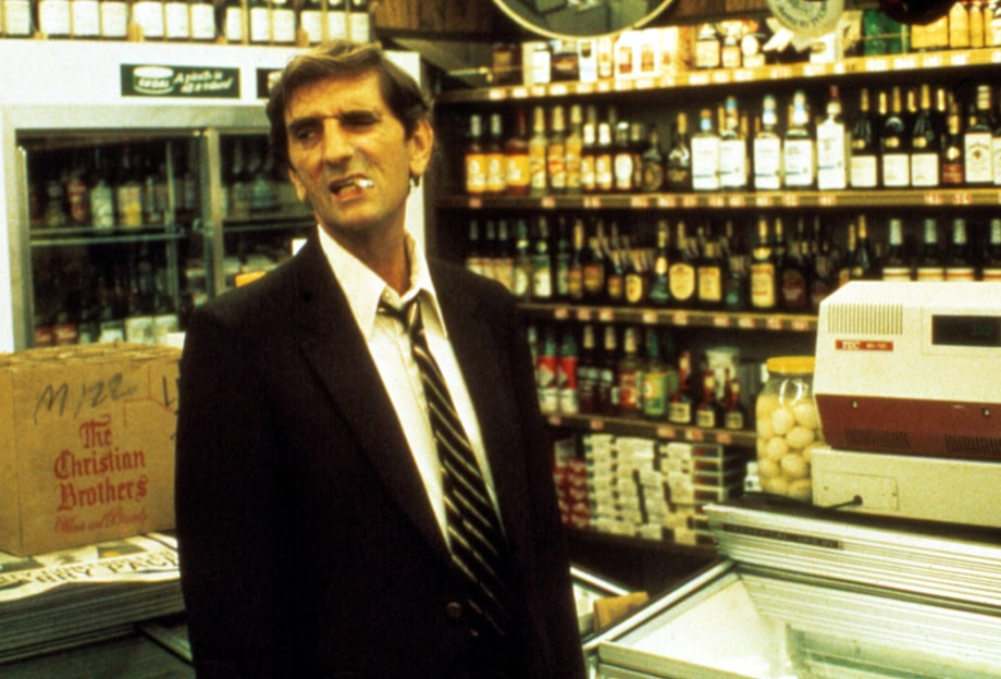 Harry Dean Stanton: 10 Essential Movies