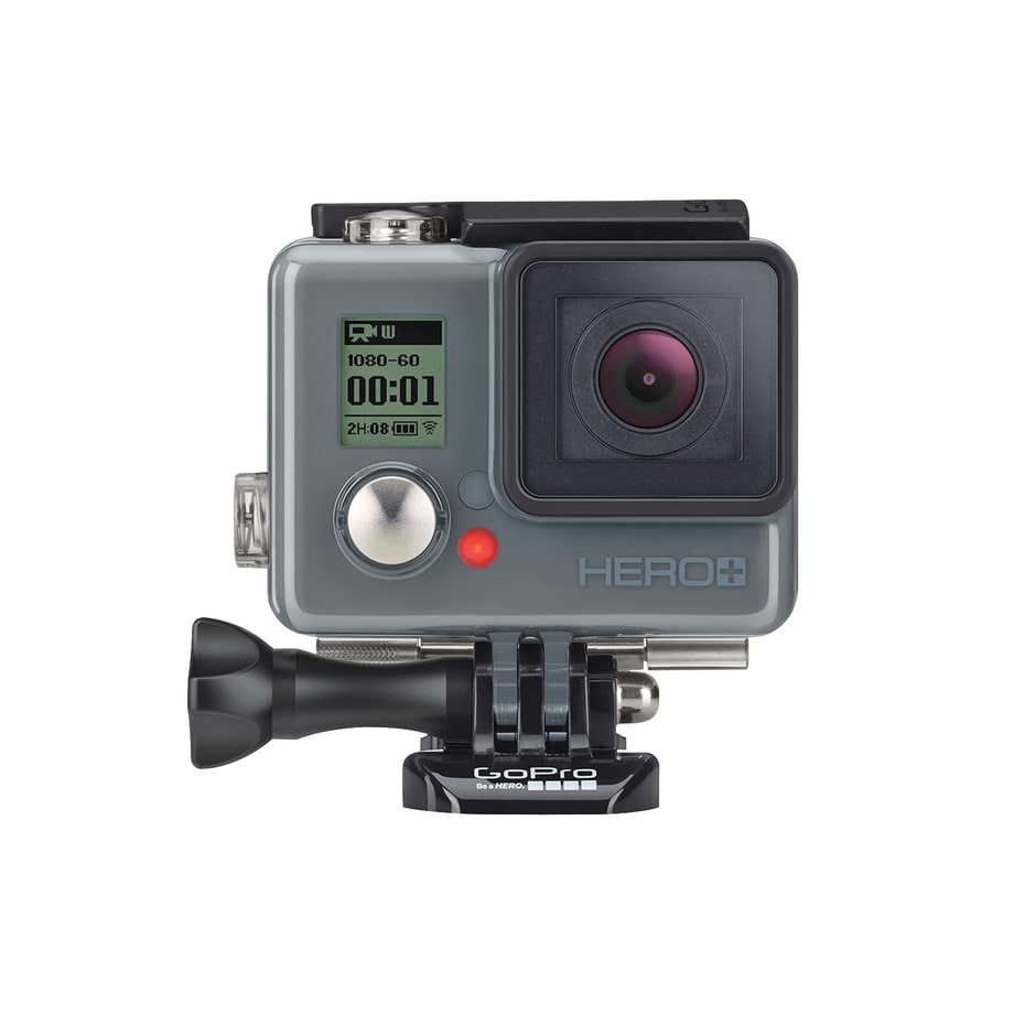 The Best New Action Cameras for Every Adventure