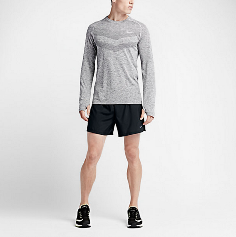 Editor's Choice: The Best Gym Shorts