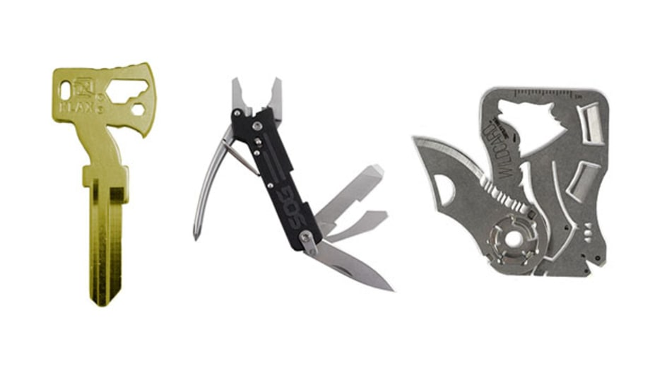 15 Multitools Under $50