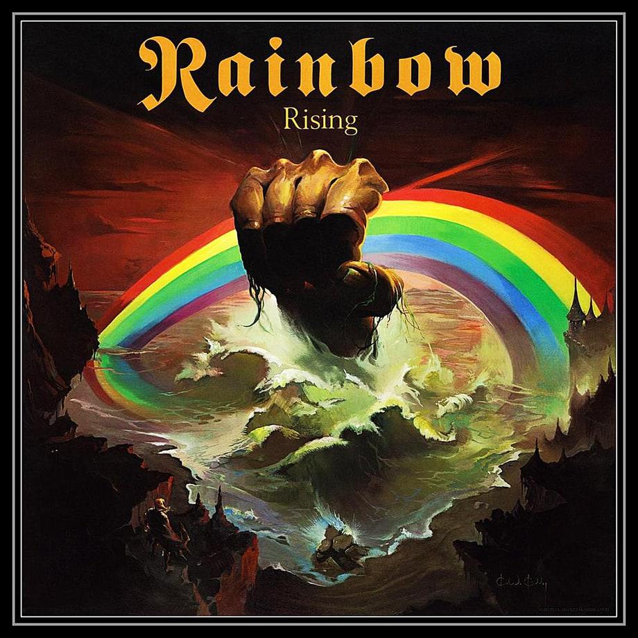 rainbow-rising-2b27bb10-bb25-4b6a-b5ec-79e2fdff5539.jpg