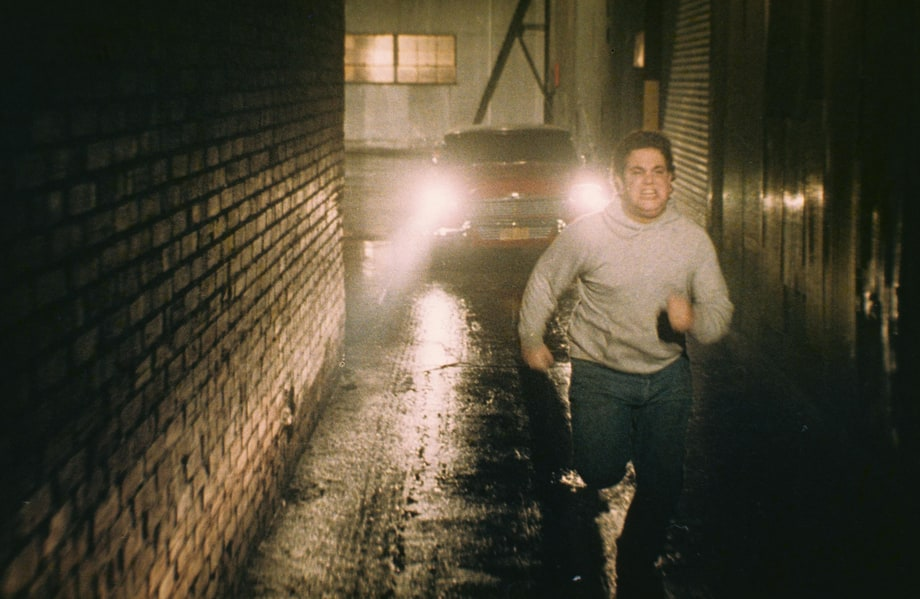 Christine 1983 Top 30 Stephen King Movies Ranked