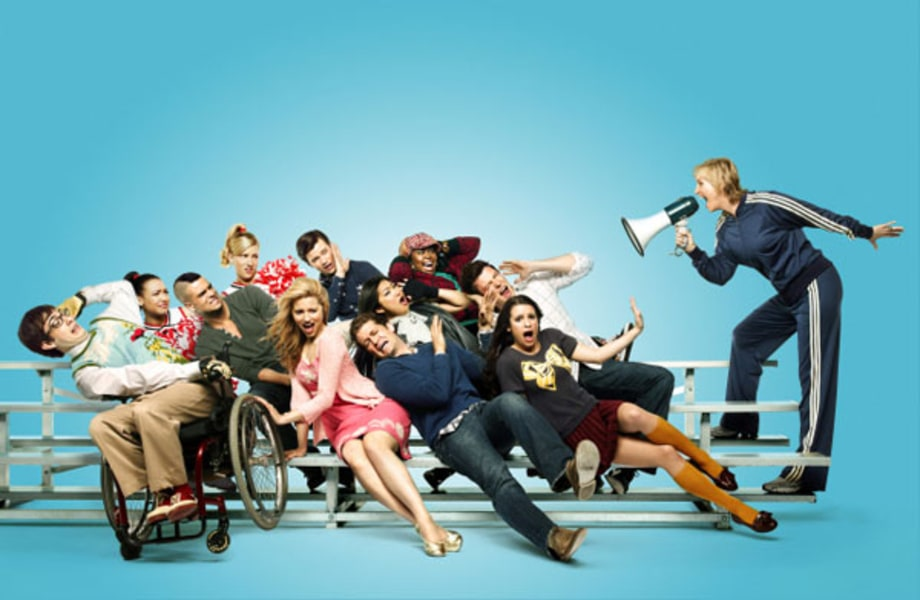 How Will 'Glee' Continue Its Pop Culture Domination?