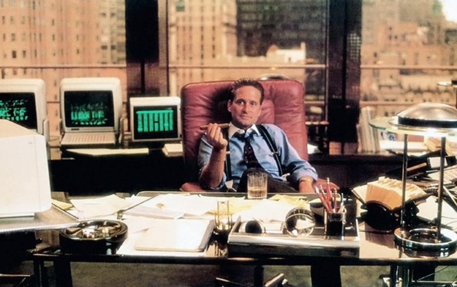 wall street 1987 the 10 best oliver stone films
