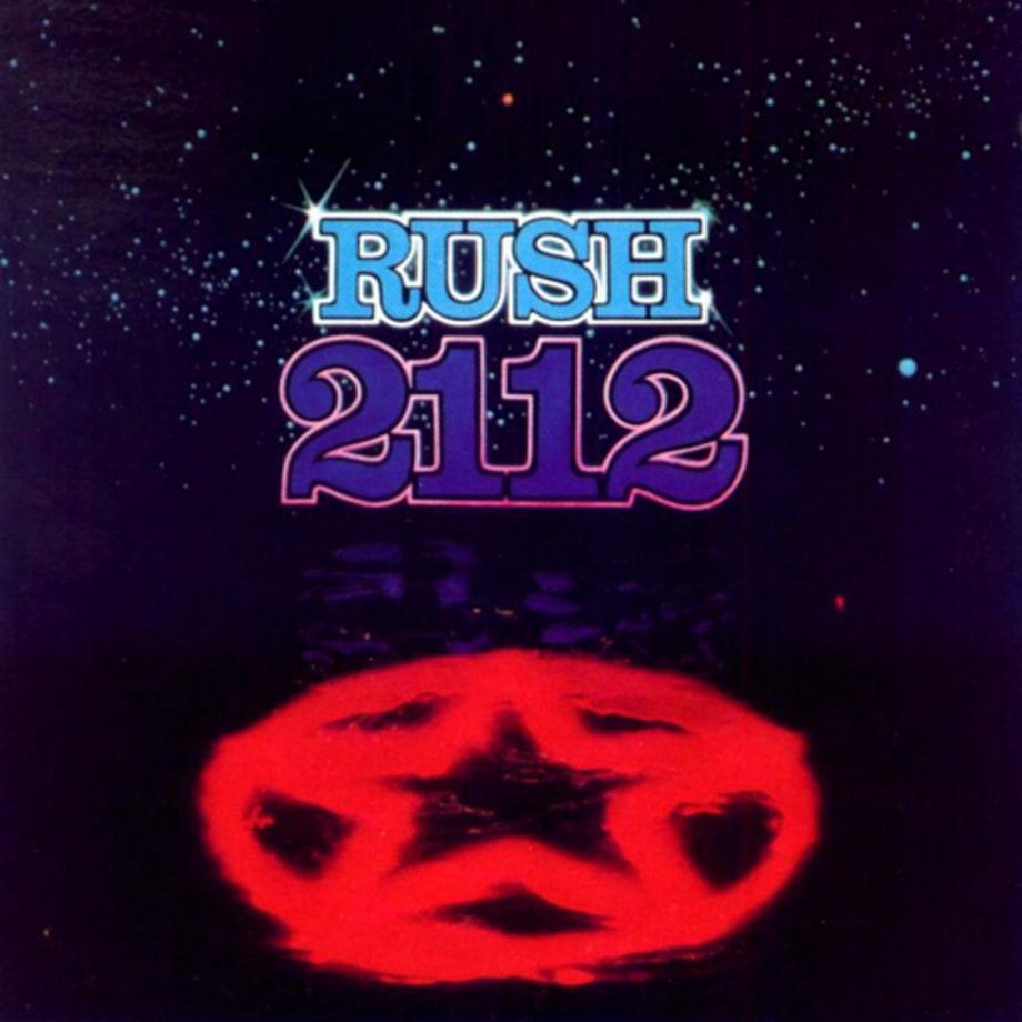 1 Rush 2112 Readers Poll The 10 Best Prog Rock