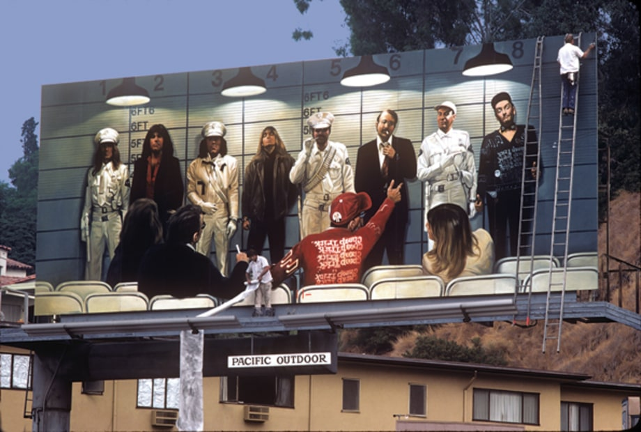 Cheap Trick 1979 11 Amazing Rock Billboards From The