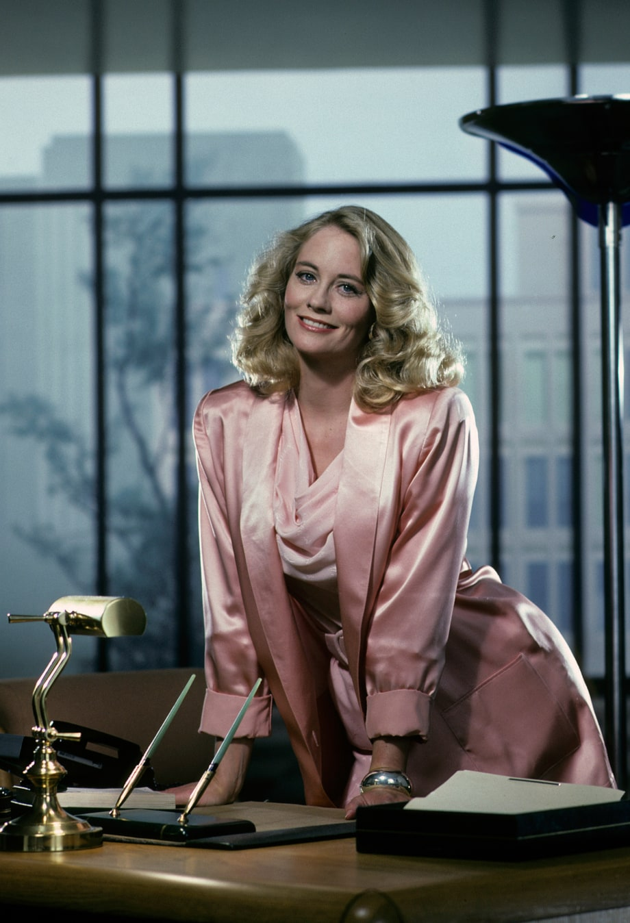 Cybill Shepherd 50 Things Millennials Have Never Heard