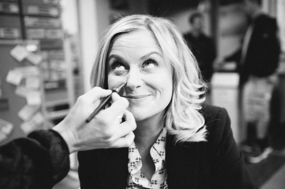 Knope By a Nose