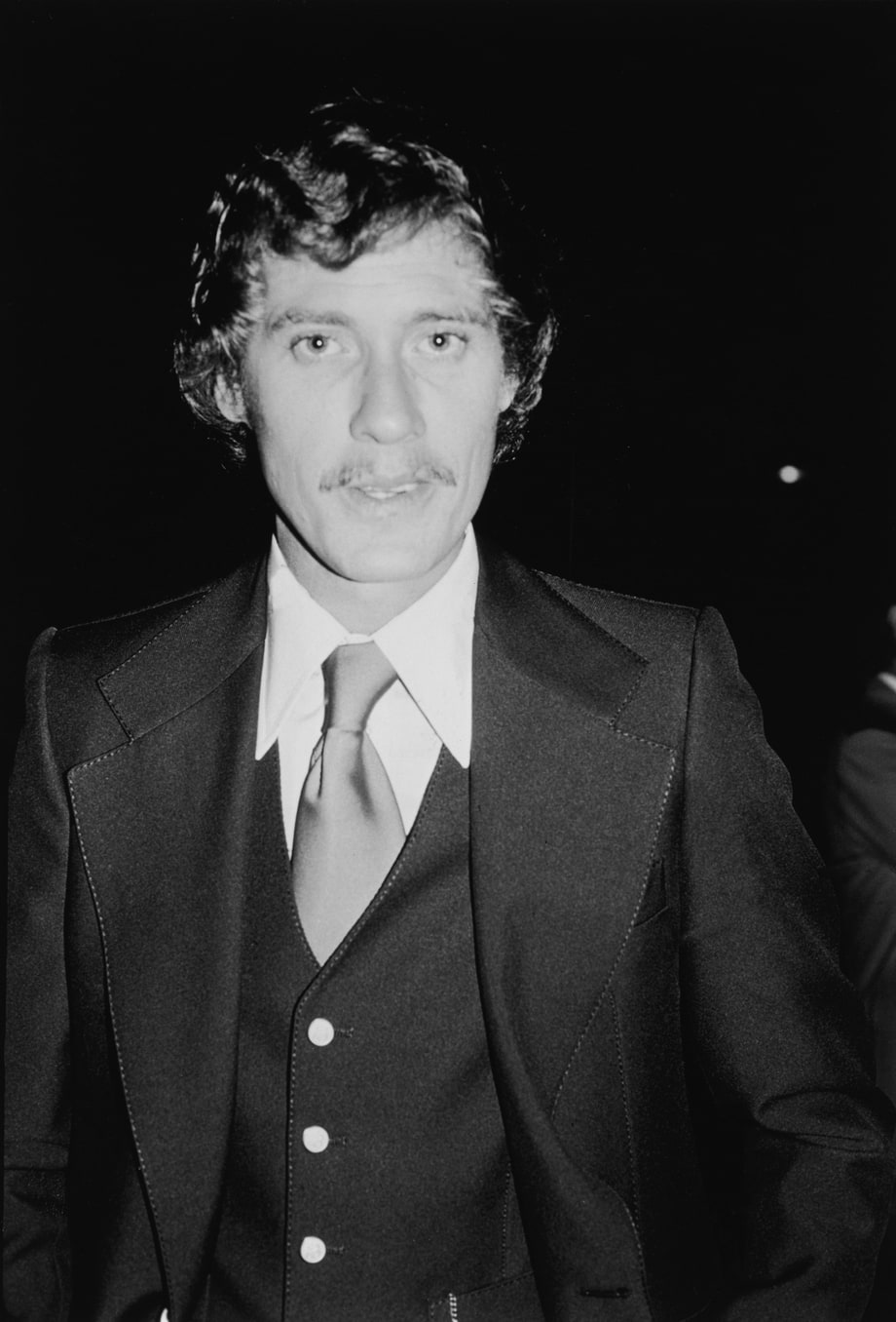 John holmes cock pictures