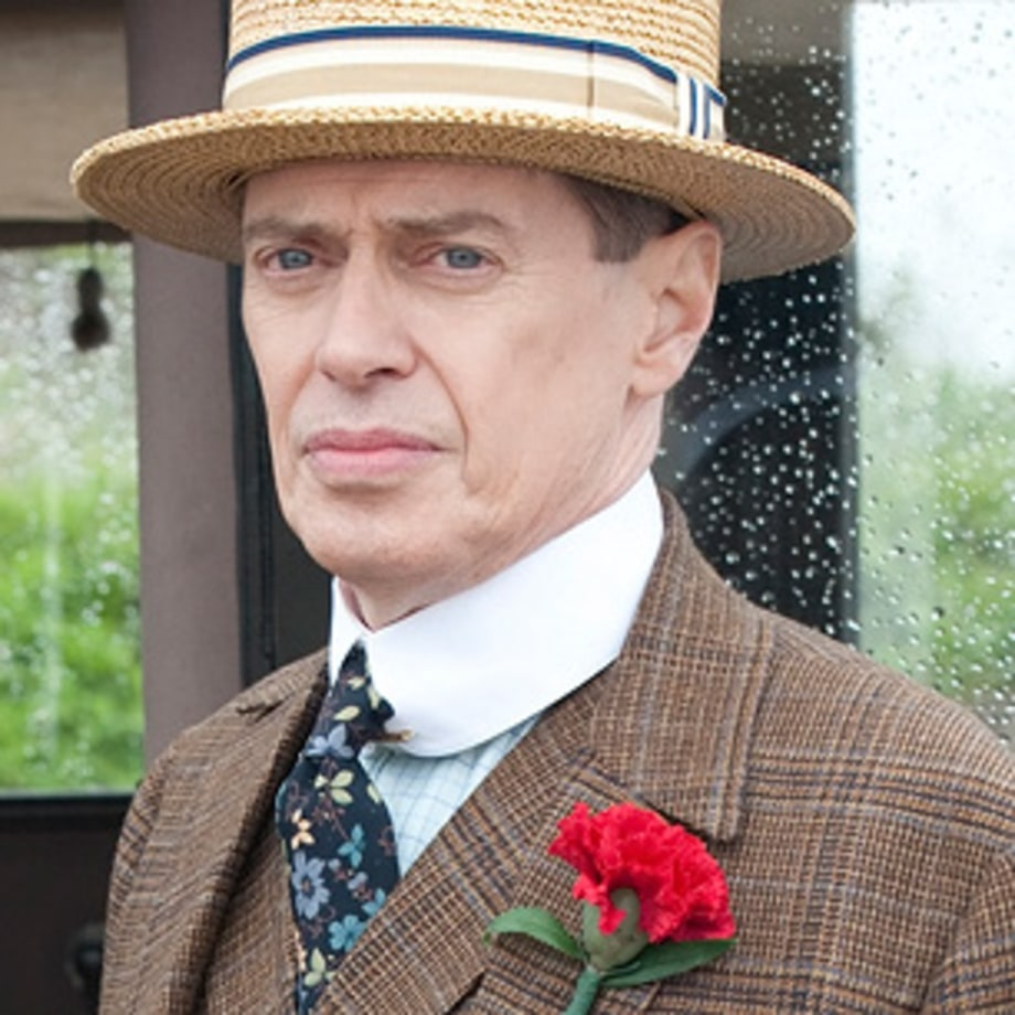 The Worst Acts of Betrayal on 'Boardwalk Empire'