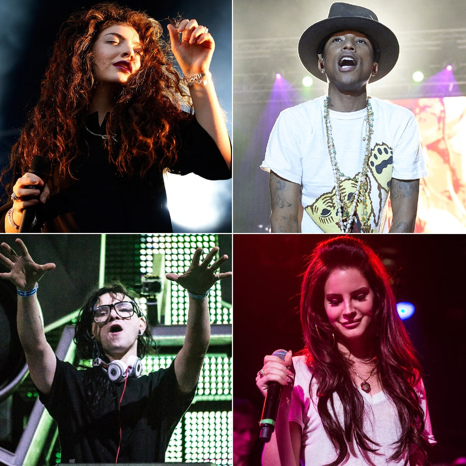 Coachella 2014: 20 Must-See Acts