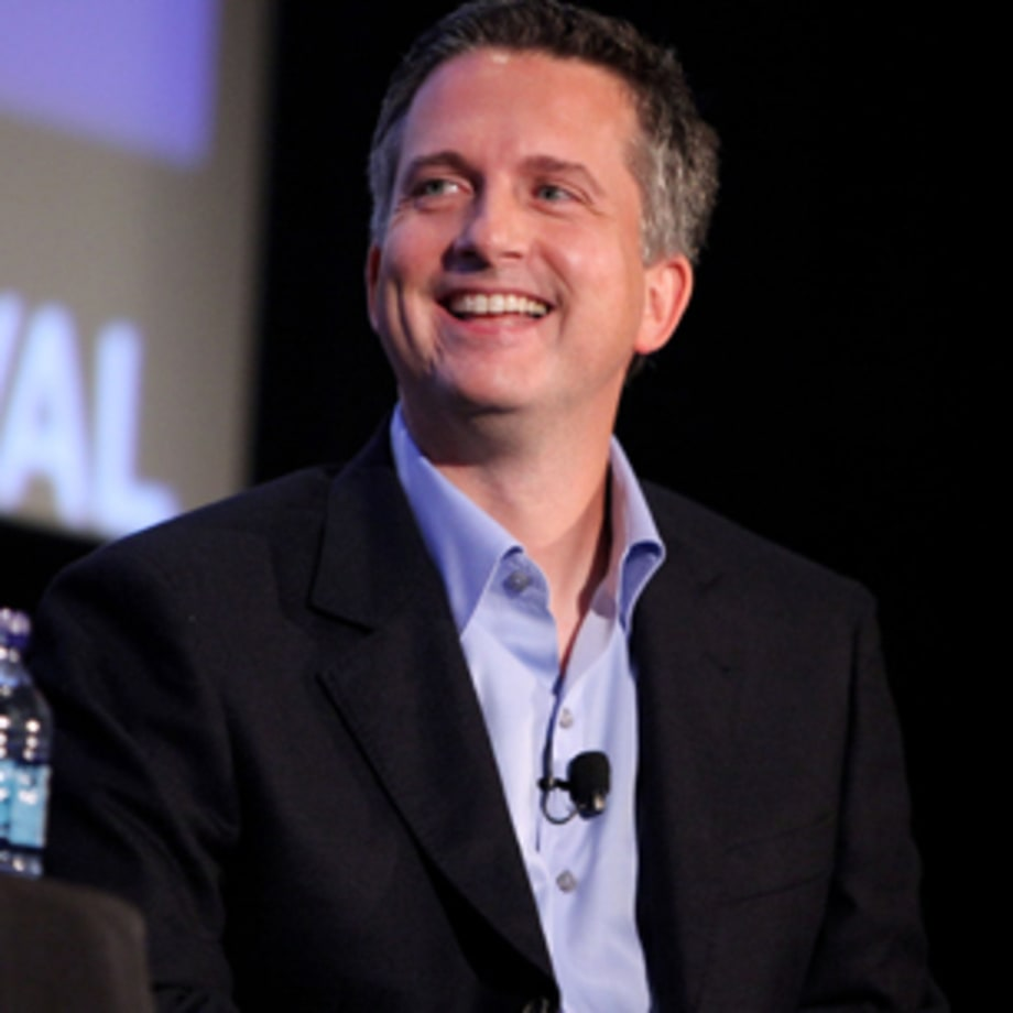 Bill Simmons' 10 Go-To Writing Moves