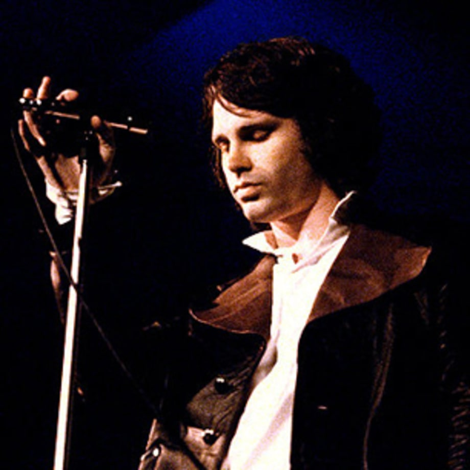 a biography and life work of james douglas morrison Librarything review user review - quixada - librarything this is an exhaustive account of the life of james douglas morrison it is like someone, for the first time heard a doors song, and asked, who is this singer.