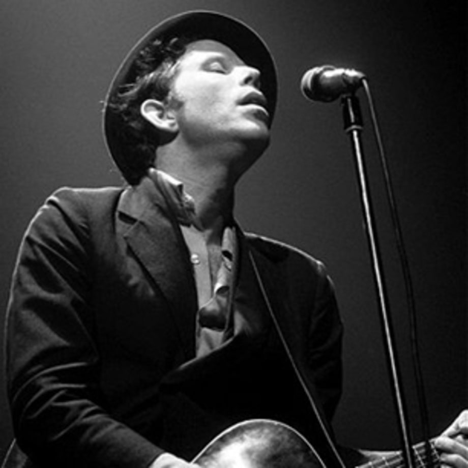 tom waits 100 greatest singers of all time rolling stone
