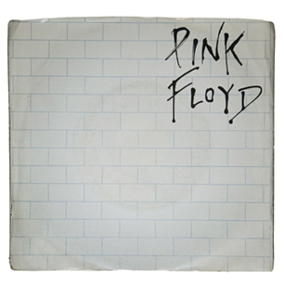 Pink Floyd, 'Another Brick in the Wall Part 2'