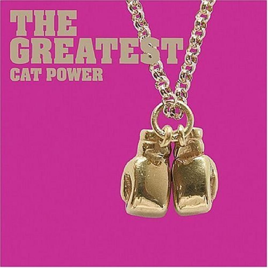 Cat Power, 'The Greatest'
