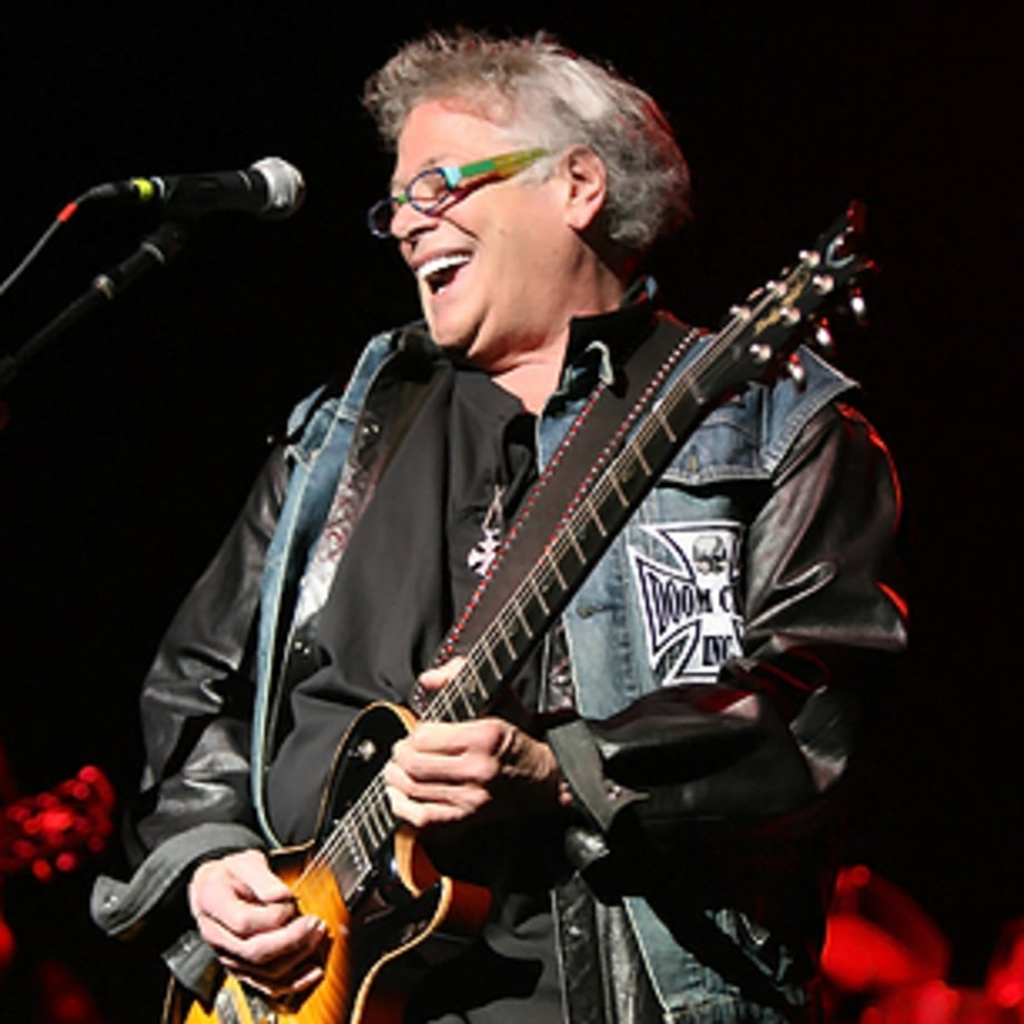Leslie West | 100 Greatest Guitarists | Rolling Stone Jay Z Albums