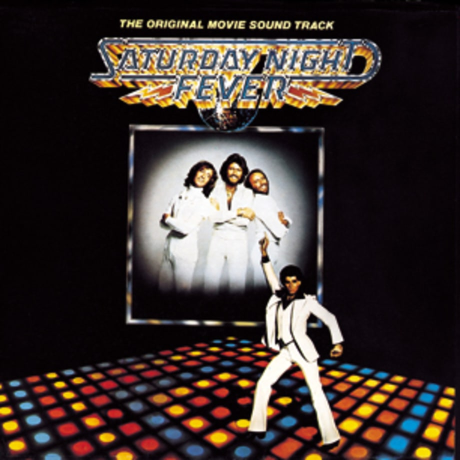 Original Soundtrack, 'Saturday Night Fever'