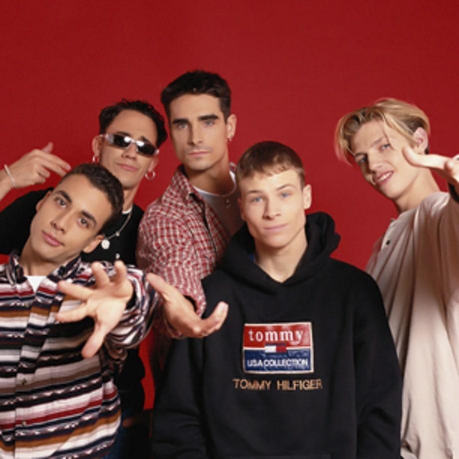 greatest Tv idols 25 teen