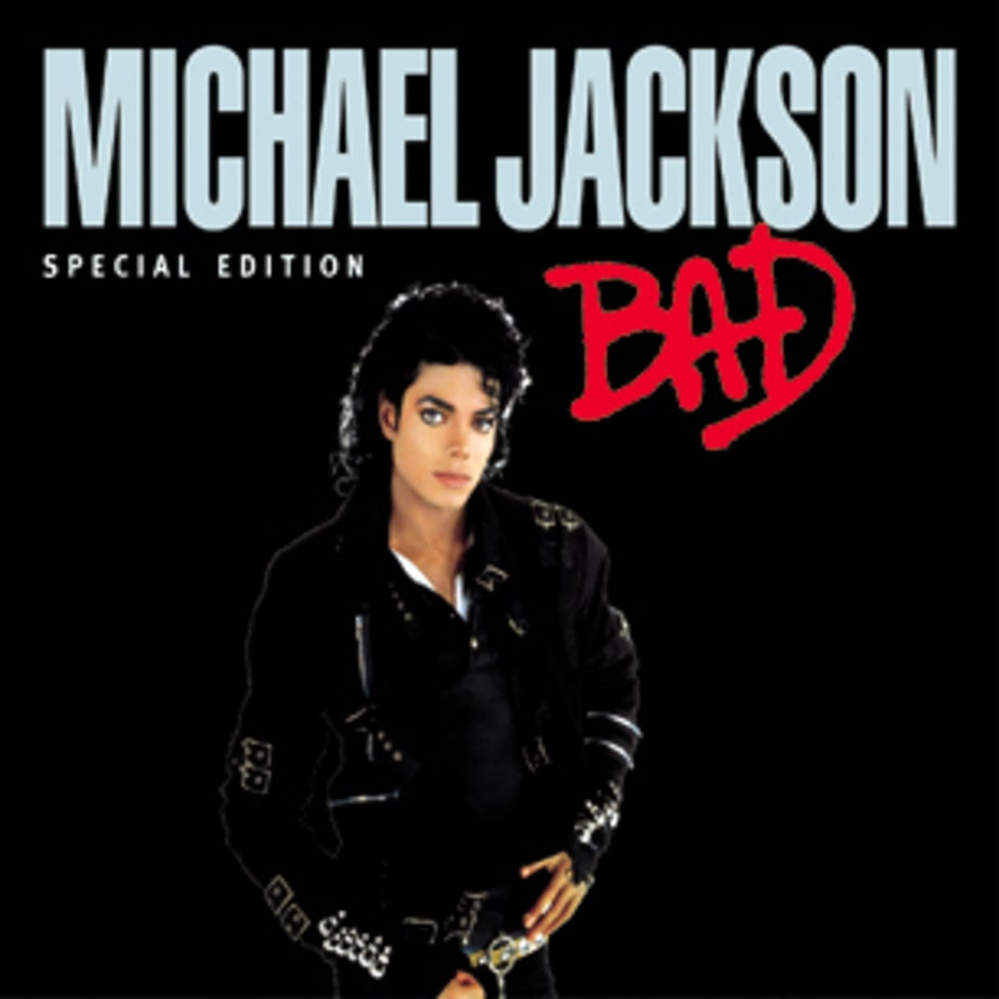 Rolling stone 500 greatest albums thriller / Strong world